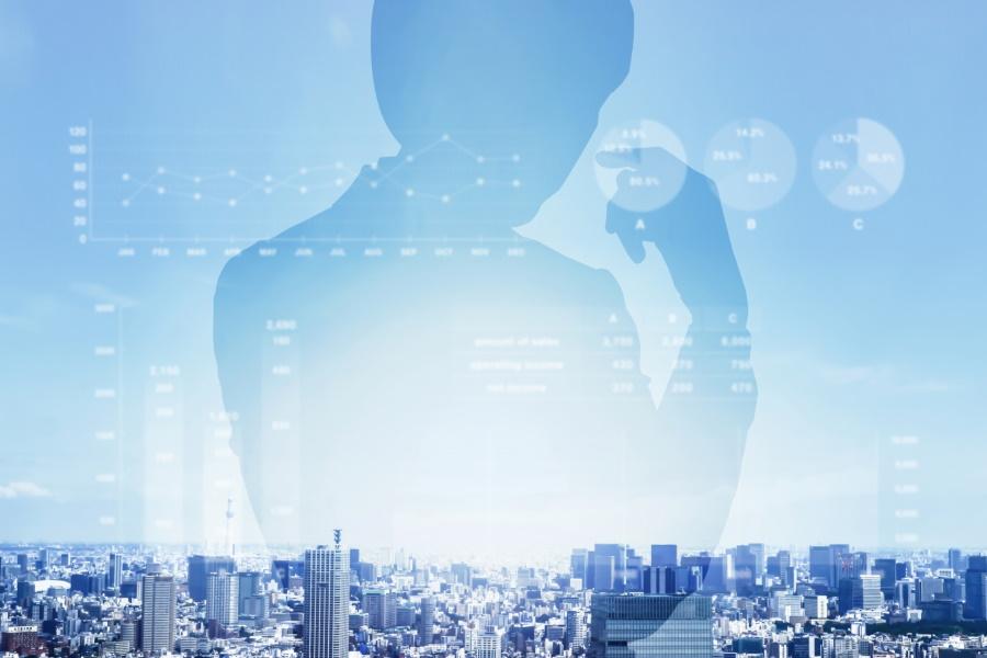 インバウンドセールスを最大化させる営業支援ツール10選