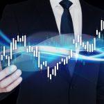 セールスマーケティングは会社急成長の起爆剤!営業戦略の意味とは?