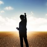 営業パーソンの仕事&役割 営業マンが目指すべき目標と心得