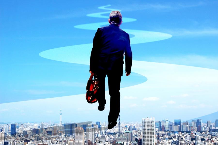 営業職の転職先はどう選ぶ?辞めたい時に確認すべき成功マニュアル