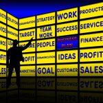 代理店とは業務委託と同じ?代表的な代理店制度5種類とその役割を解説