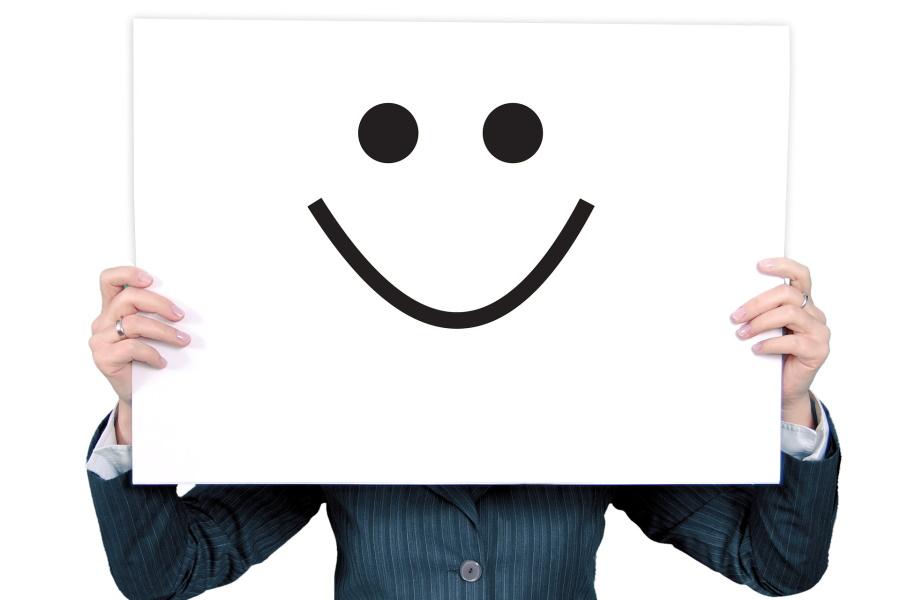 営業を楽しむ為に必要なことは?営業の楽しみ方やコツをご紹介