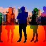 「売れない営業マン&売れる営業マン」の違いとは?売れる人の特徴5選