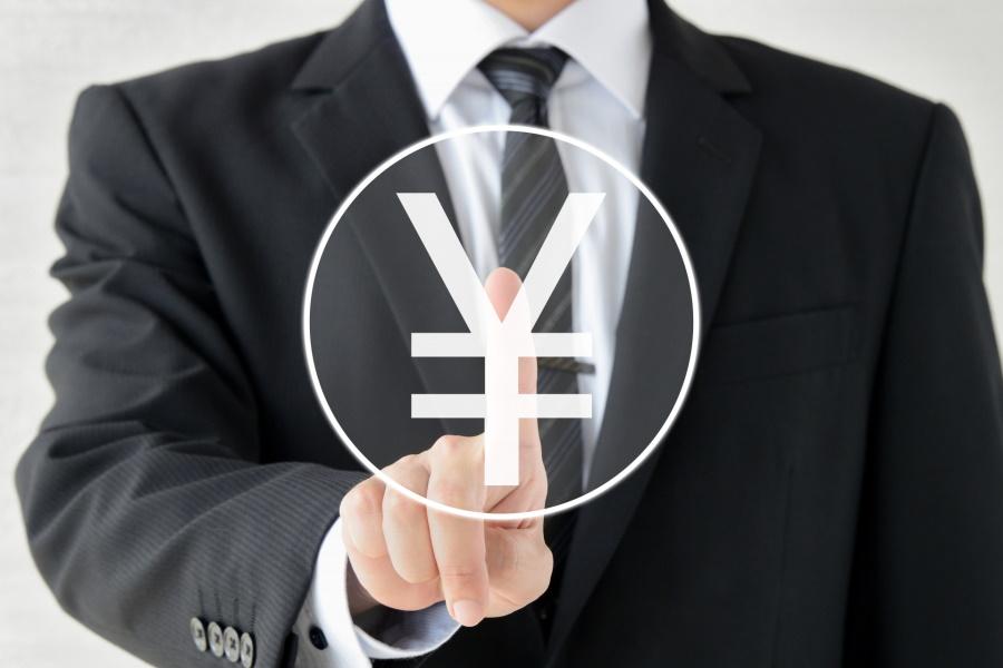 営業歩合の相場はいくら?歩合制導入のメリット&デメリット