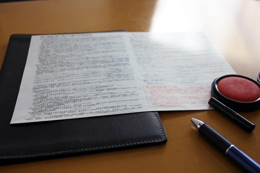 代理店契約書で絶対に記載すべき注意事項5選【雛形あり】