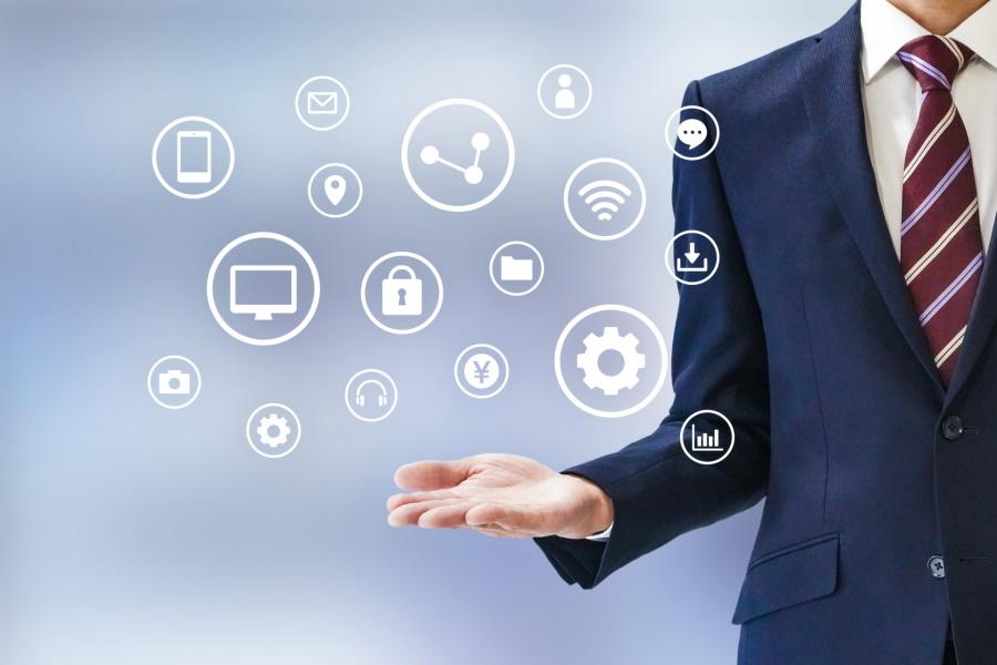 無料の営業ツールで業務効率アップ!おすすめの営業支援ツール