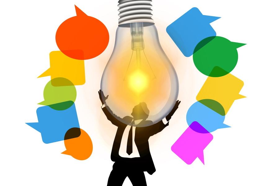営業の「さしすせそ」は万能の法則|営業マンや接客業のトーク術
