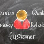 見込み客とは潜在顧客(リード)|優良な見込顧客の見つけ方&集め方