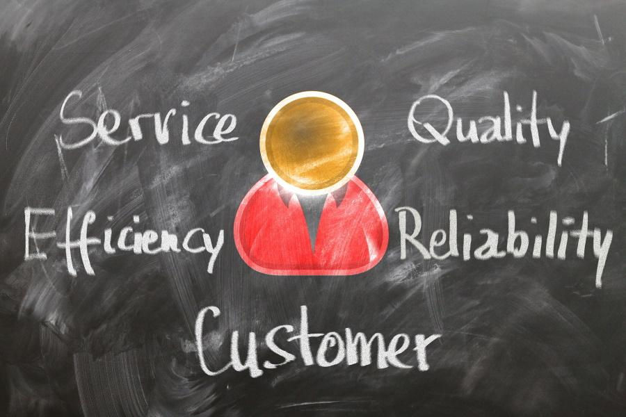 見込み客とは潜在顧客(リード) 優良な見込顧客の見つけ方&集め方