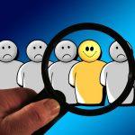 優秀な営業マンの共通点3選|他とは違う一流営業マンの特徴