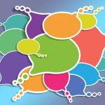 口コミ営業は最強の営業スタイル|新規開拓を加速させる紹介営業のコツ