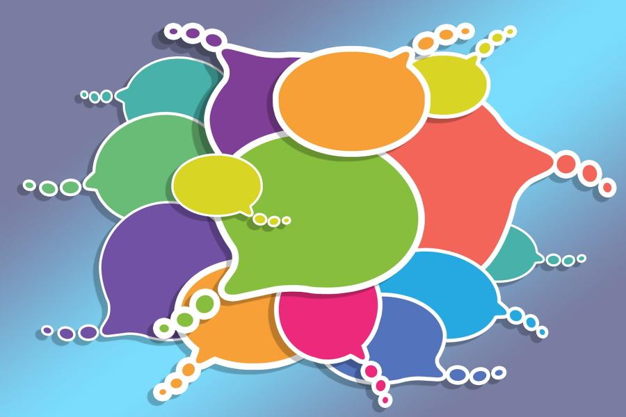 口コミ営業は最強の営業スタイル 新規開拓を加速させる紹介営業のコツ