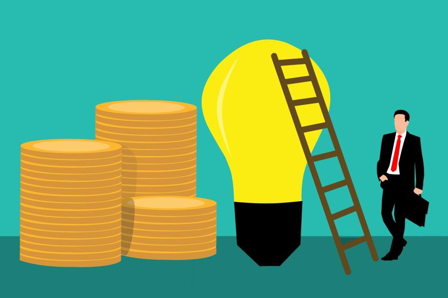 営業のやり方をトップセールスが解説!上手な営業の仕方&コツ