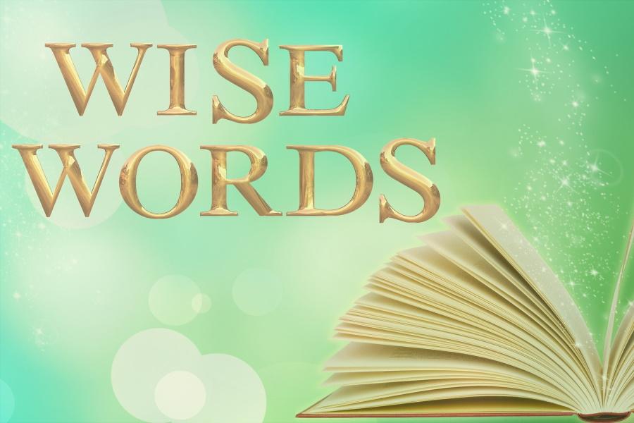営業マンに教えたい名言集!モチベーションアップに使える言葉