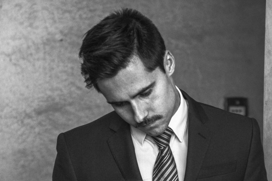 営業はもう無理と感じたらうつ病かも 辞めるタイミングと転職のススメ