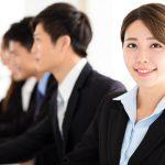 営業の職種はどれがオススメ?営業職の選び方とその種類13選