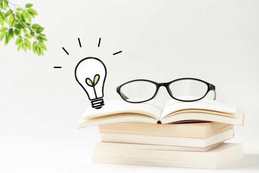 サイドビジネスの意味とは?副業と内職、複業、兼業の違いを徹底解説