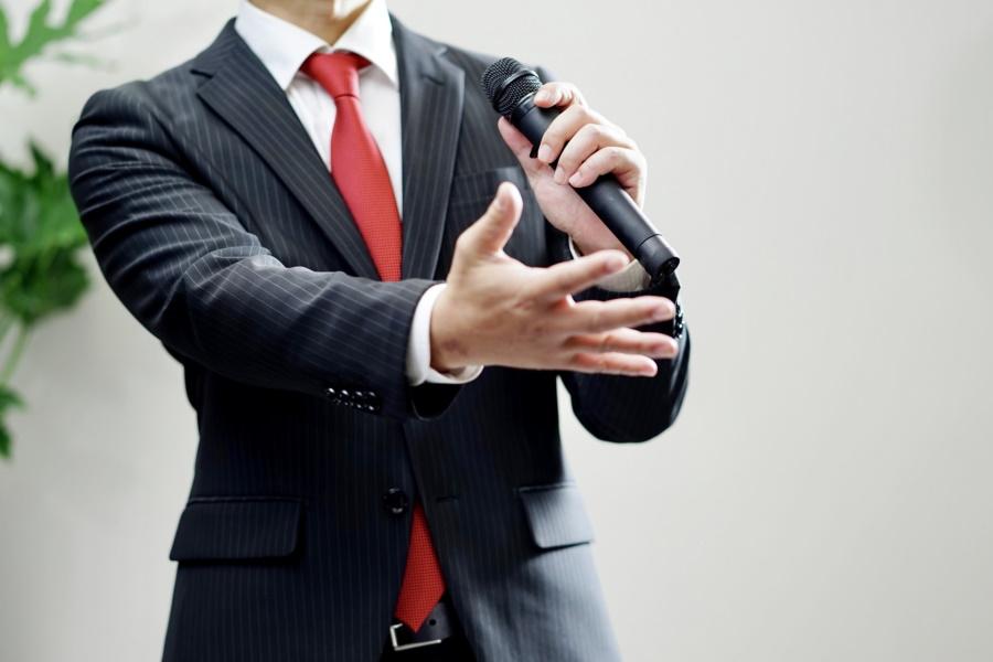 副業セミナーに参加すべき理由 サラリーマンにおすすめな副業講座
