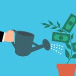 新規営業の種まきセオリー できる優秀な営業マンの特徴と共通点