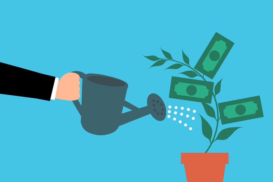 新規営業の種まきセオリー|できる優秀な営業マンの特徴と共通点