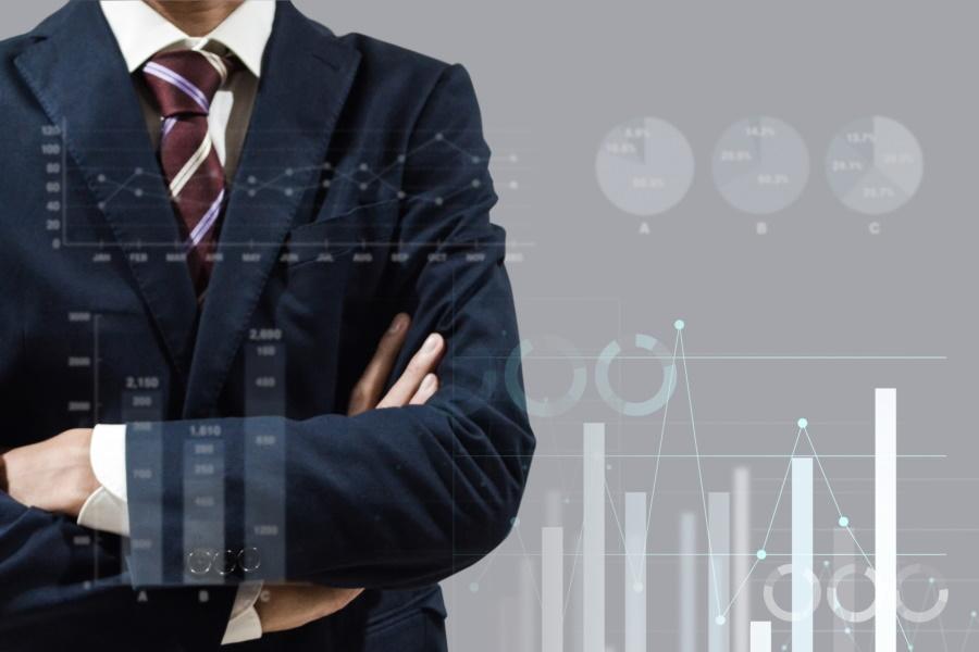 営業成績が上がらない場合の解決策|業績不振を脱出する方法