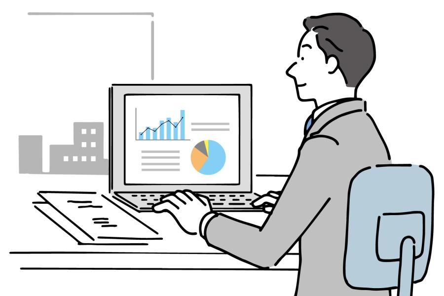 営業提案書には何を盛り込むべき?受注が獲れる資料&企画書の作り方