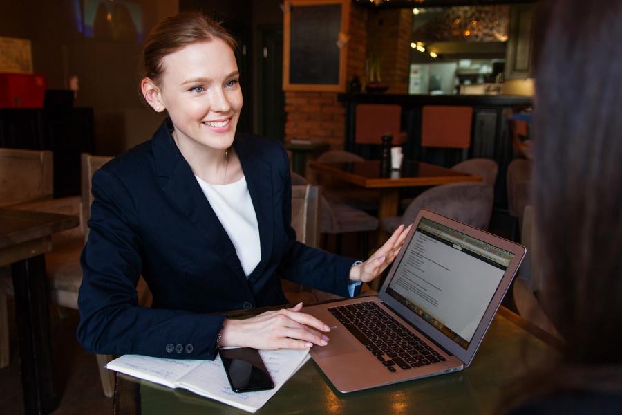 営業の目的と意味をきちんと理解しよう!営業職の役割とは?