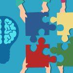 売れる営業マンに共通する考え方とは?トップセールスの基本思考と特徴