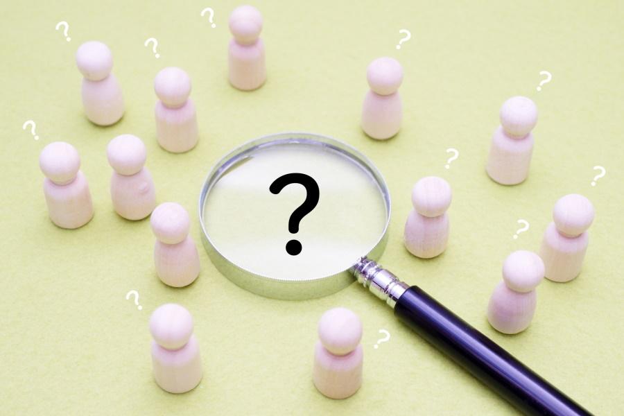 フルコミッションの雇用形態は違法?完全歩合制との違いとは?