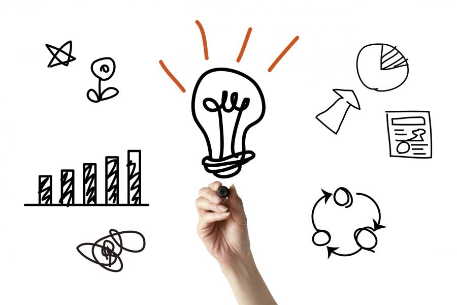 代理店ビジネスの仕組みと種類を解説!代理店募集の方法はどうする?