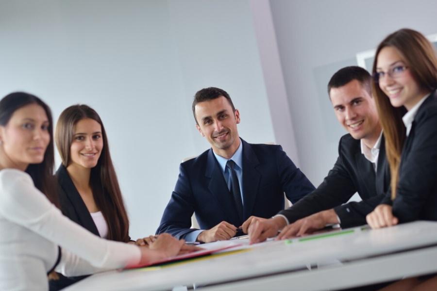 代理店経営のポイント!保険代理店で独立開業するための準備と対策