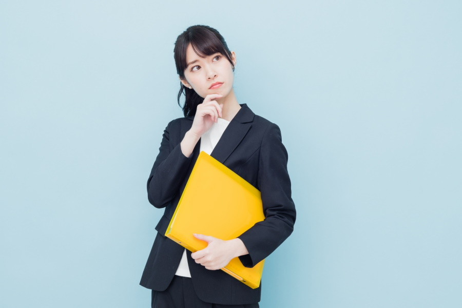 営業職は将来性あるの?本当にセールスは無くなる仕事なのか?