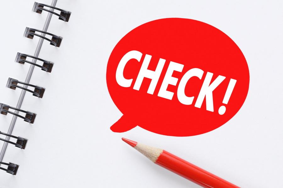 営業職の適正チェック13選|天才的&営業に向いてる人の特徴