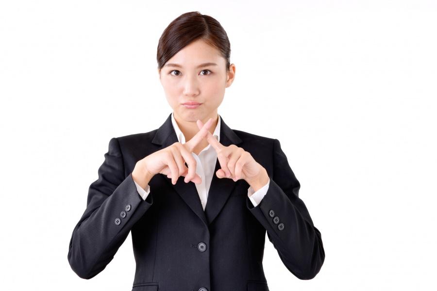 営業スランプでも焦らない!営業成績が悪い時に確認すべきことは?
