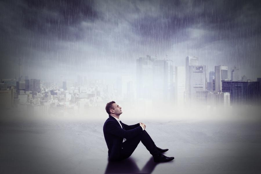 営業が不安な未経験者は必見!きつくて辛い営業を楽しむコツ
