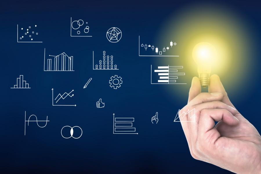 クロスセル営業で顧客単価アップ!成功する戦略&やり方とは?