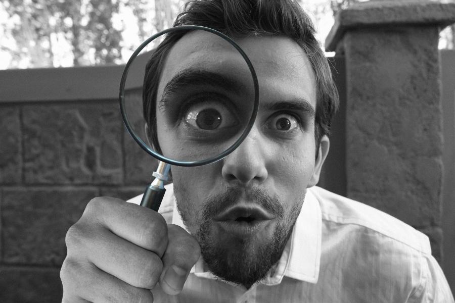 リード獲得はどうする?見込顧客探しを楽にする方法を解説!