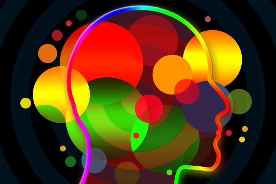 人の心を動かす営業テクニックを解説!心理学で売るコツとは?