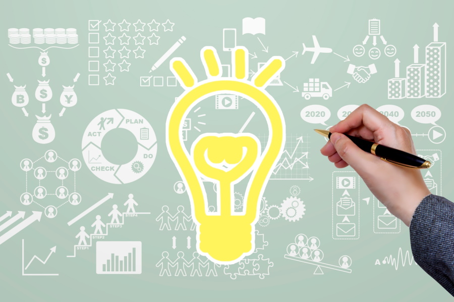 起業したい場合は何をすべき?起業家が教える独立開業のコツ
