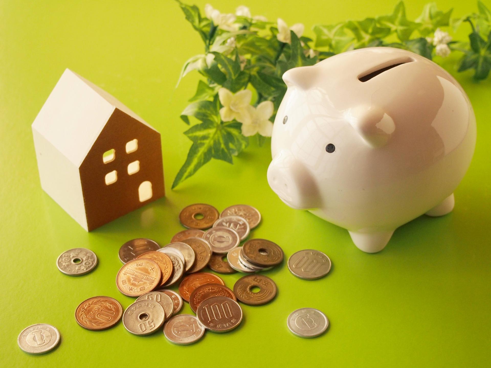 在宅や家で稼ぐ方法