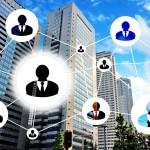 ストックビジネスの代理店募集|リファラル営業プラットフォーム