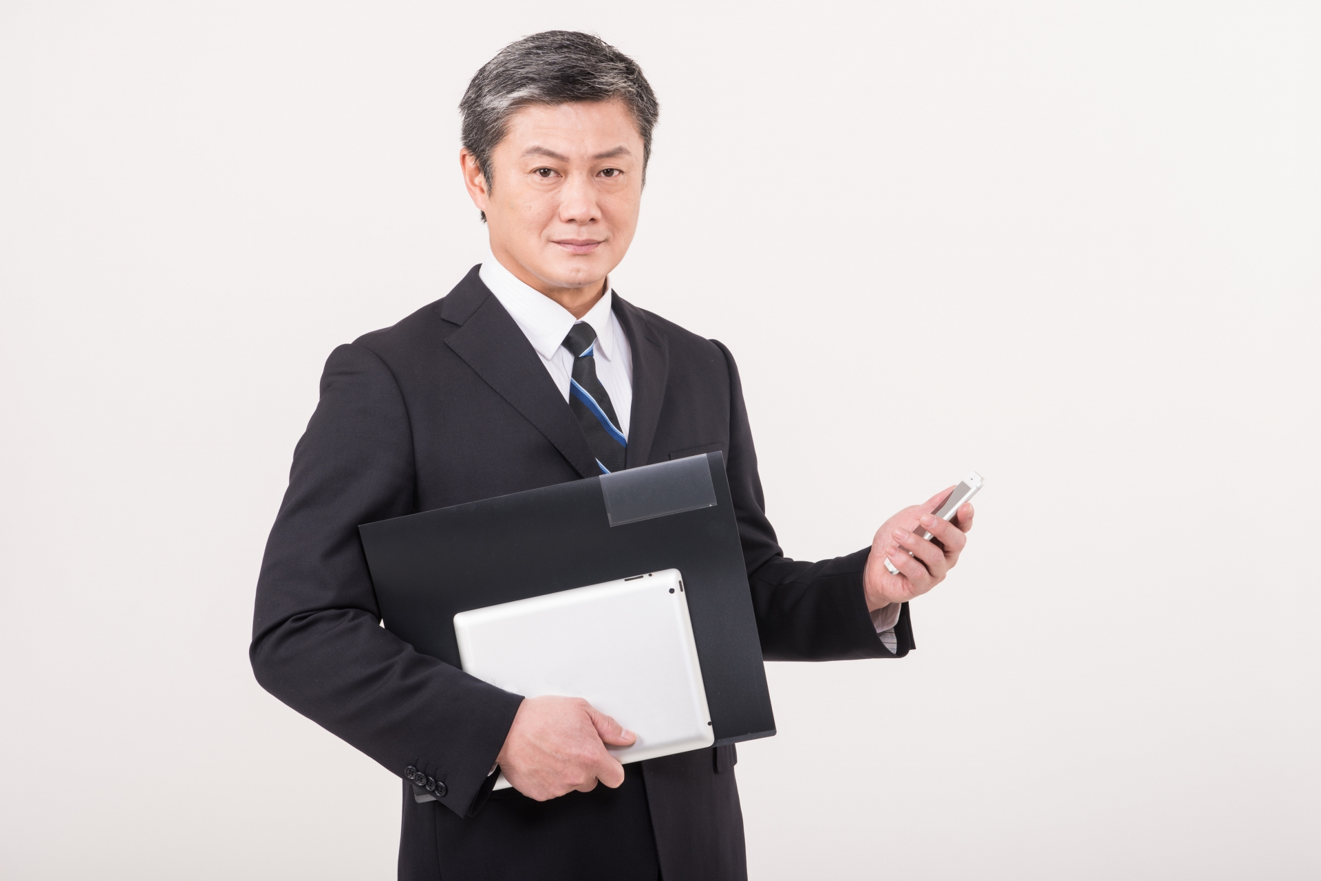 営業代行はすきま時間を活かせる副業