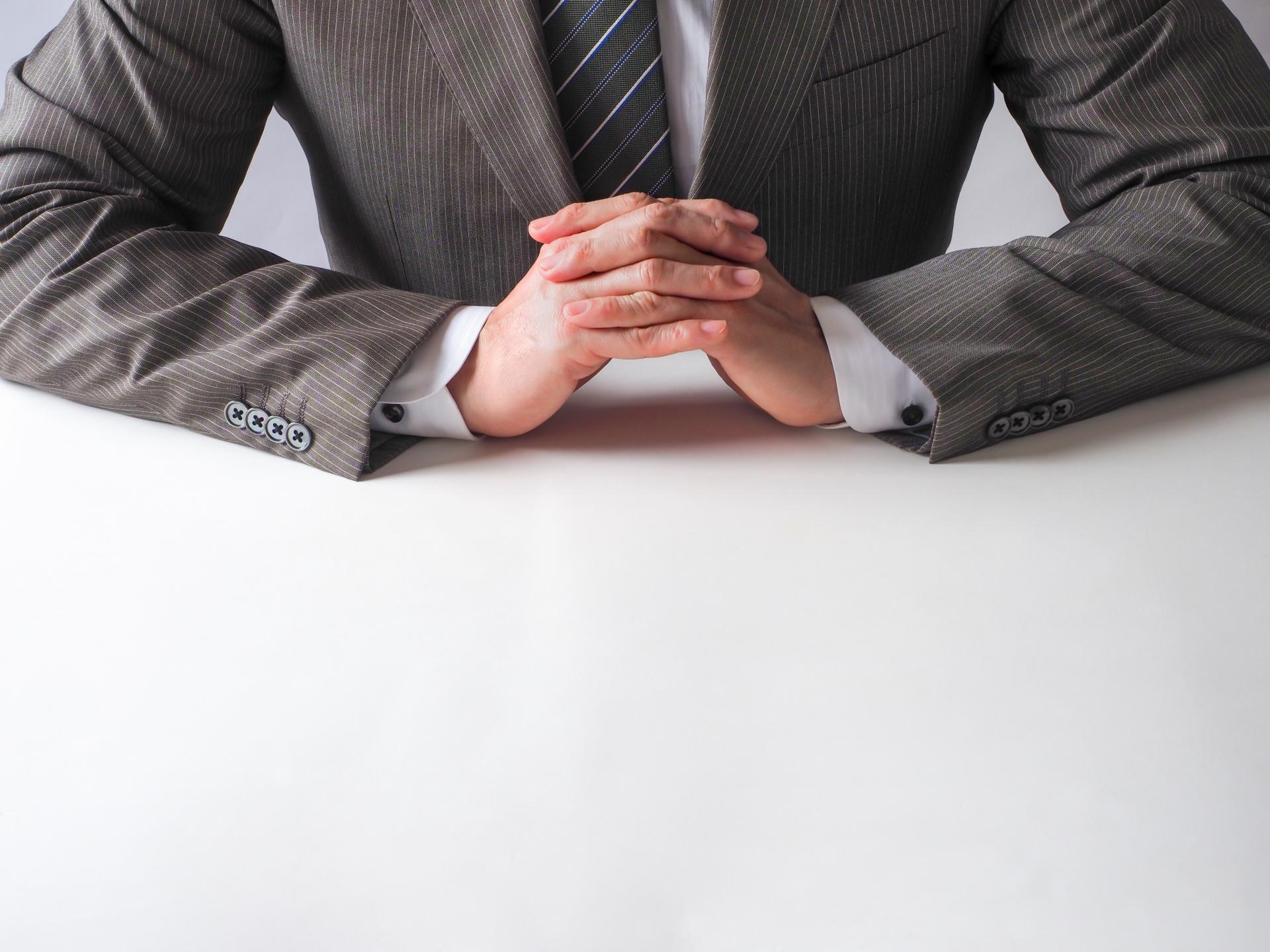 完全出来高制の営業職とは?
