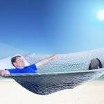 営業職は休みなしが当たり前|トップ営業マンの土日&休日の過ごし方