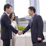 営業マンが稼げる副業とは?独立起業にも繋がるサイドビジネスを解説!
