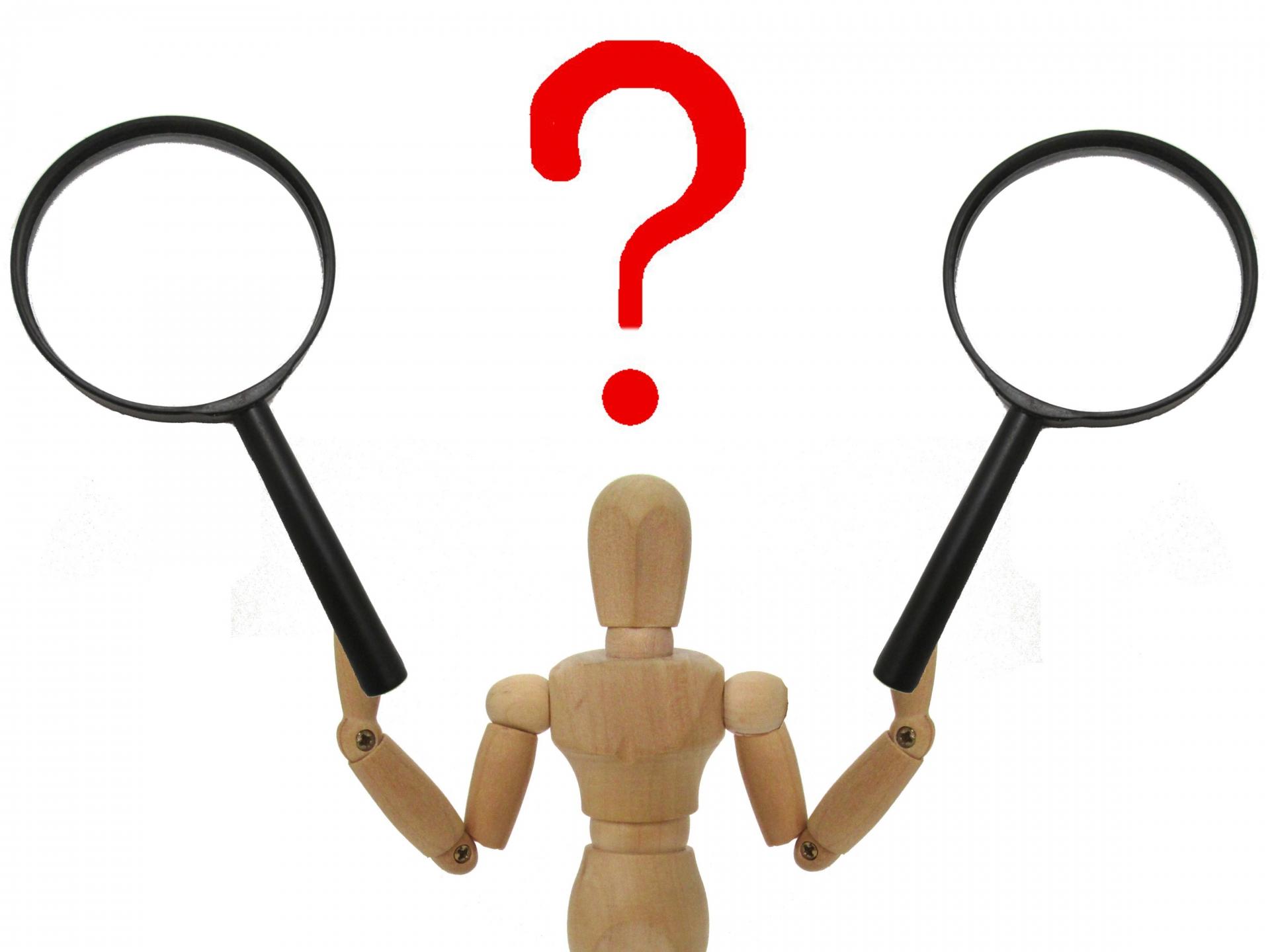 営業代行と業務委託の違い