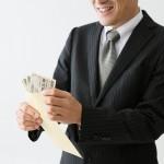 キックバックを営業&販促に使う!注意すべき「違法になる事例」3選