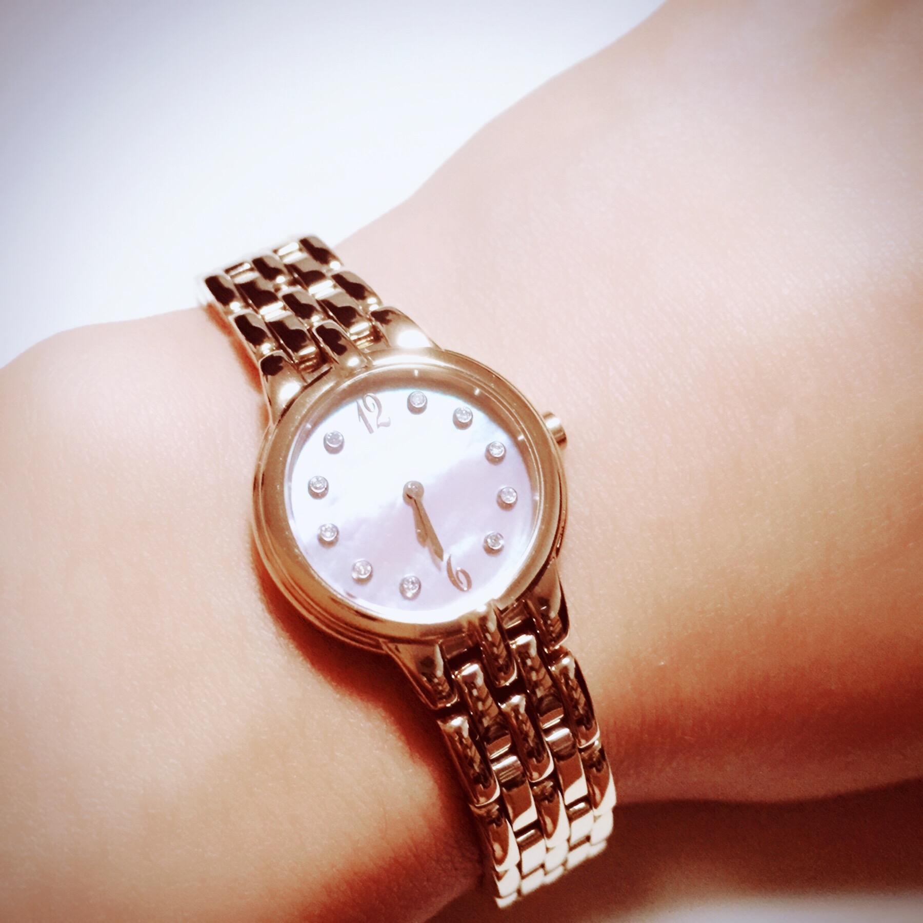 腕時計 (8)