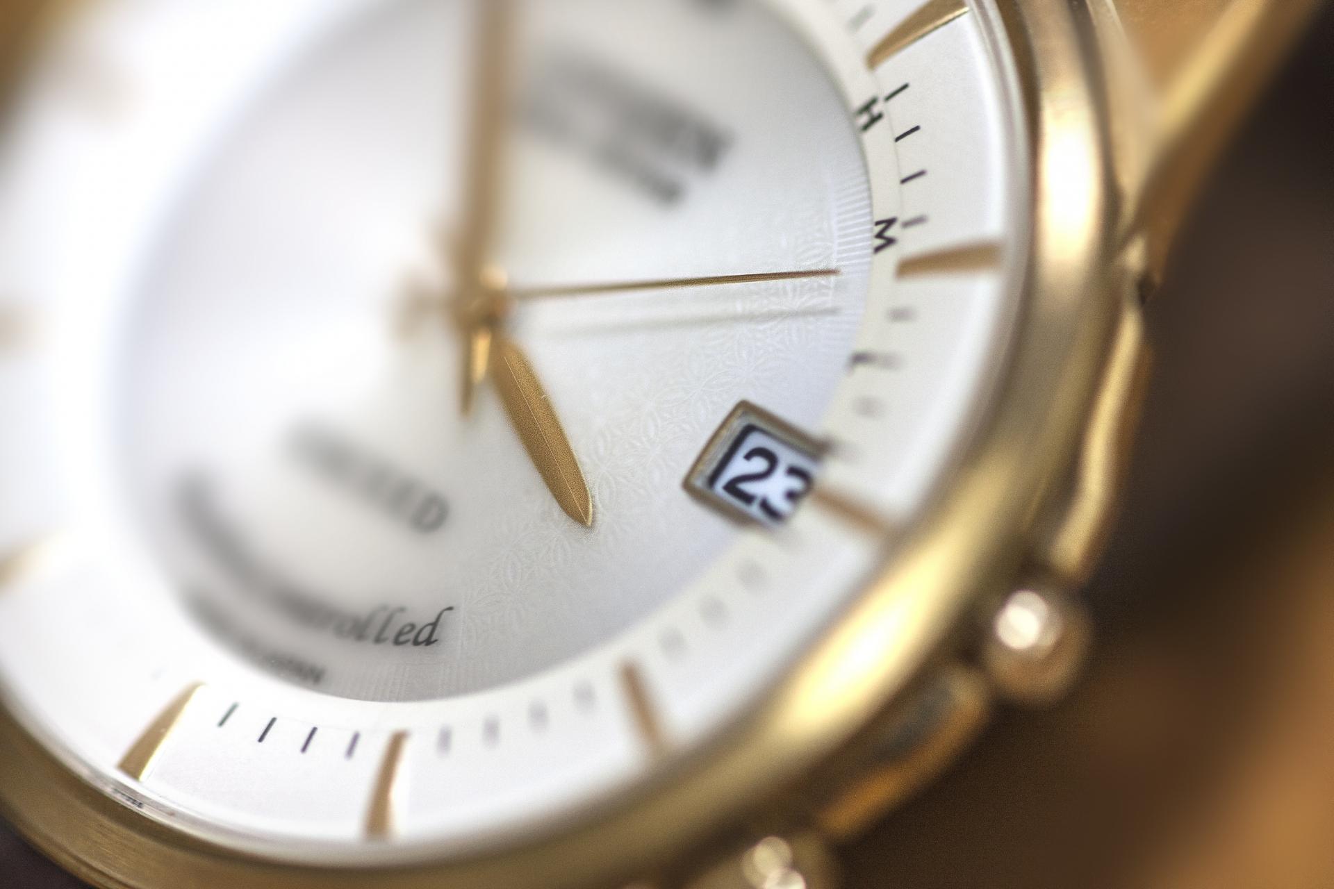 腕時計 (7)