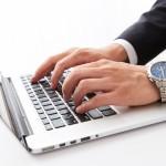 営業の腕時計はどう選ぶ?年代別のおすすめ腕時計ブランド9選